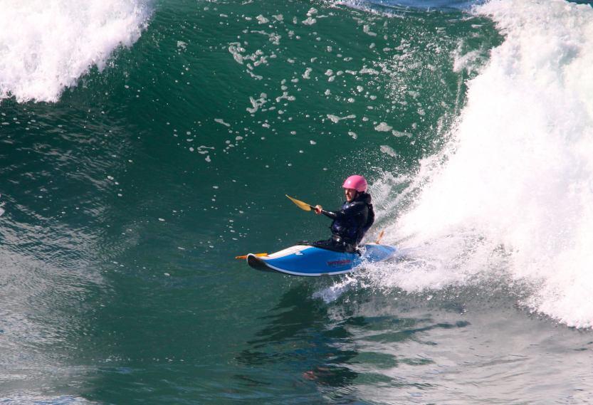 jessa_surf_kayak_cwwc