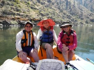 cali_collective_barker_river_trips_salmon_idaho