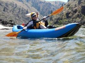 cali_collective_salmon_idaho_barker_river_trips