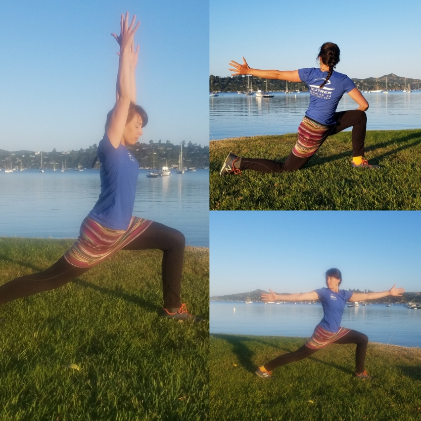 Active Stretching_cali collective
